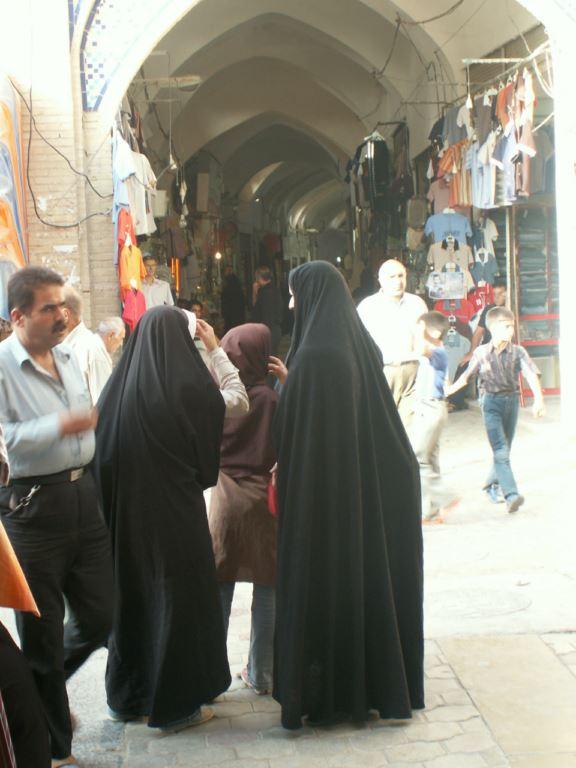 iran-315