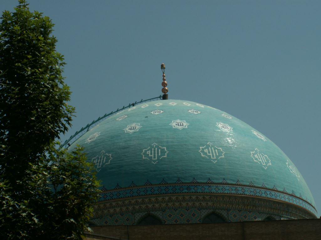 iran-322