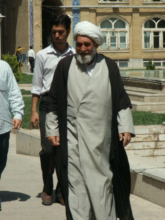 iran-343