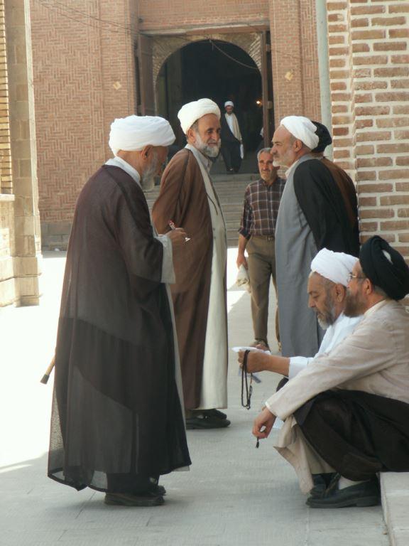 iran-349