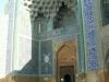 iran-280