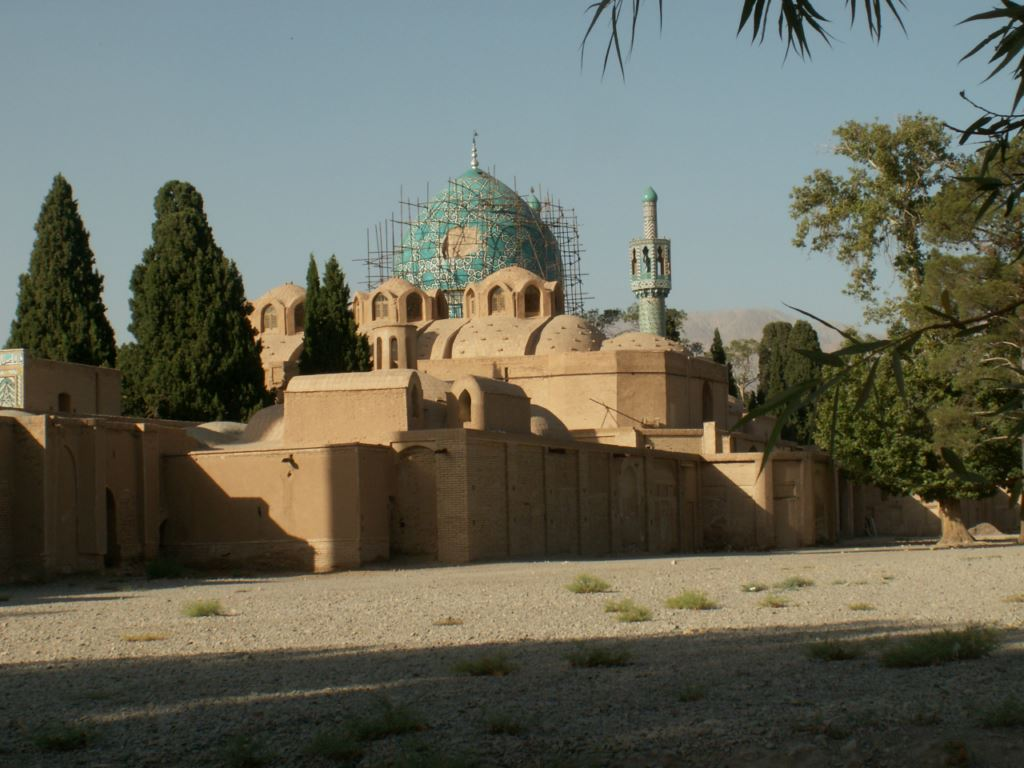 iran-020