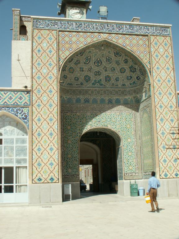 iran-038