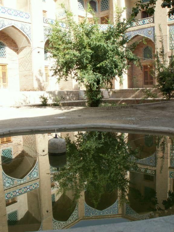 iran-044