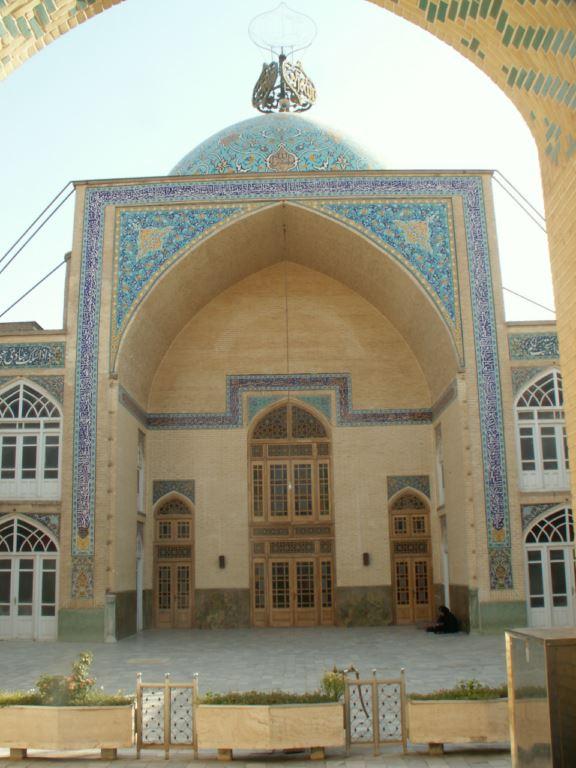 iran-061