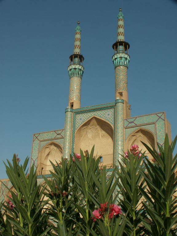 iran-065