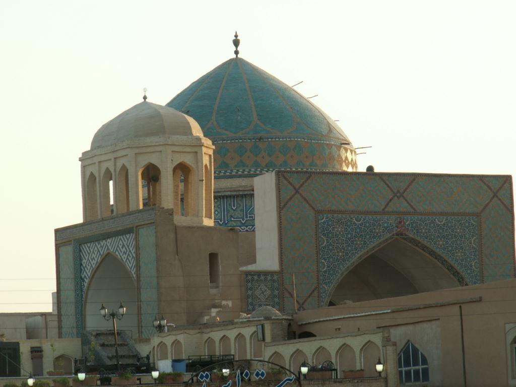 iran-070