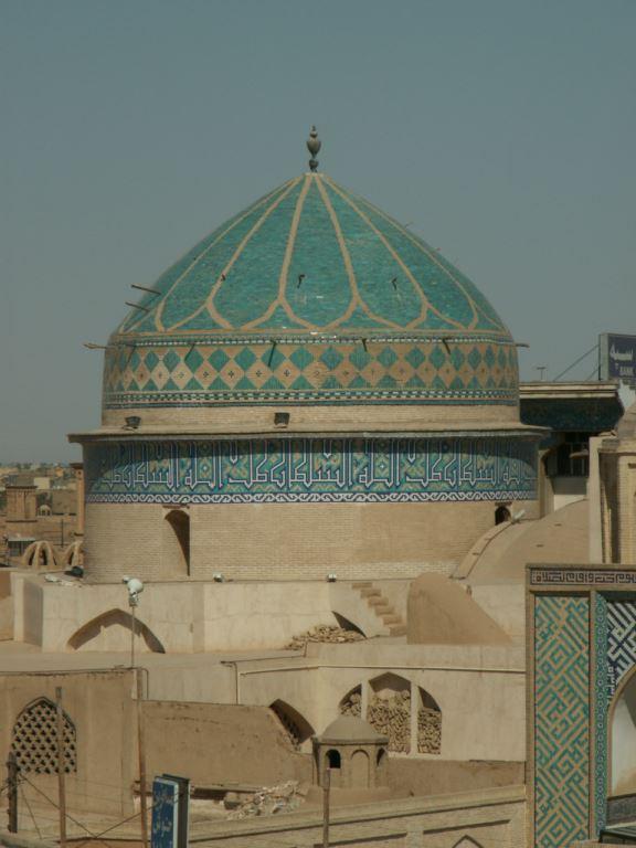 iran-076