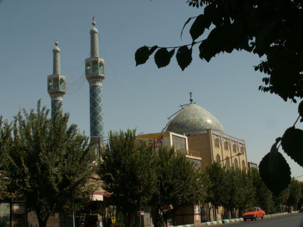 iran-078