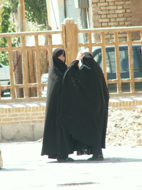 iran-089
