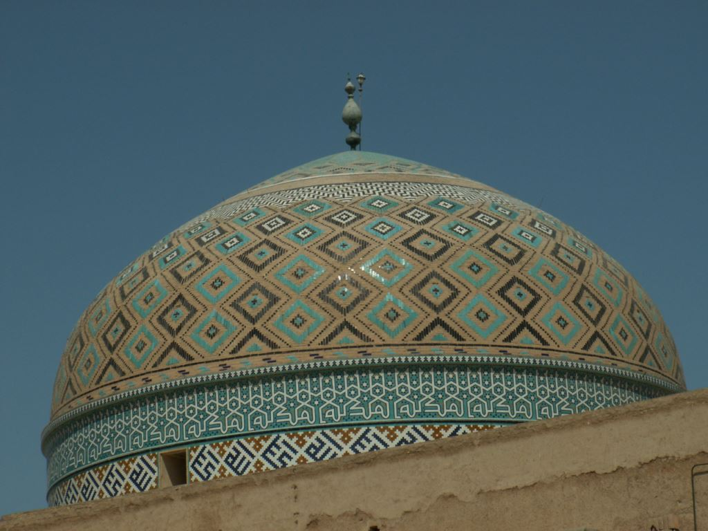 iran-090
