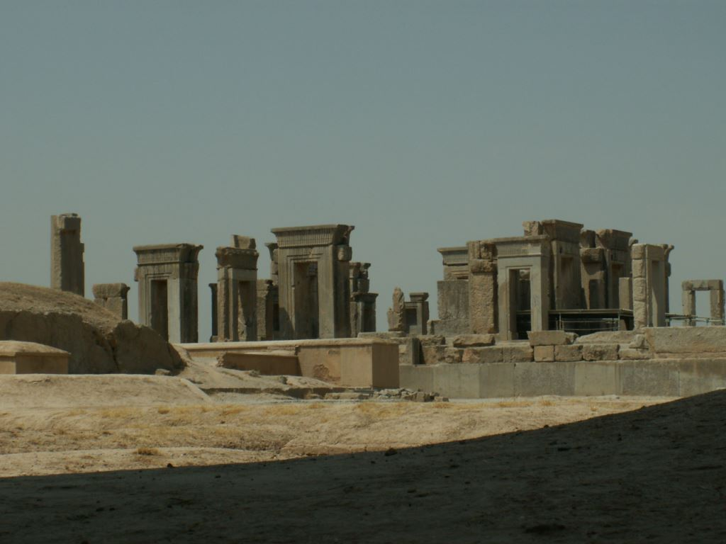iran-151