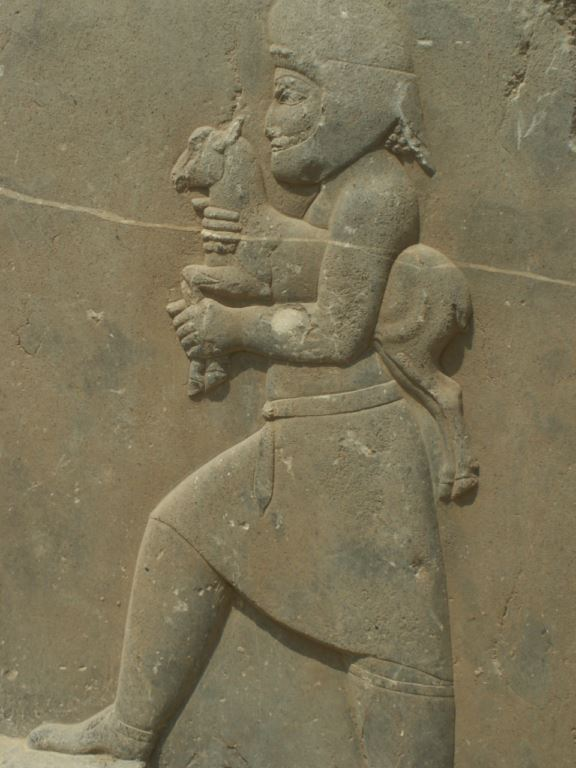 iran-157