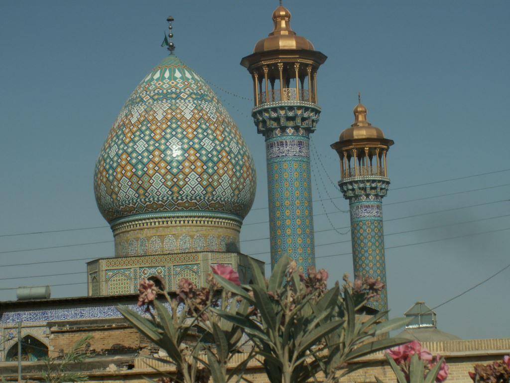 iran-180