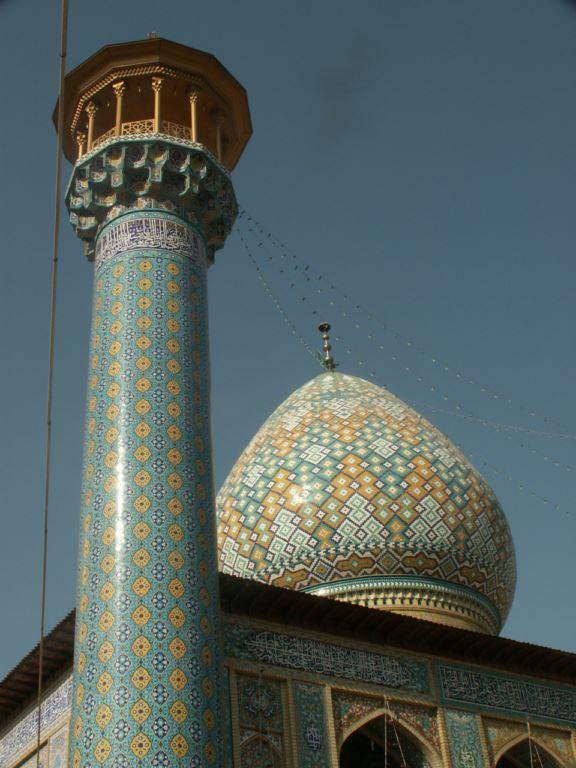 iran-181