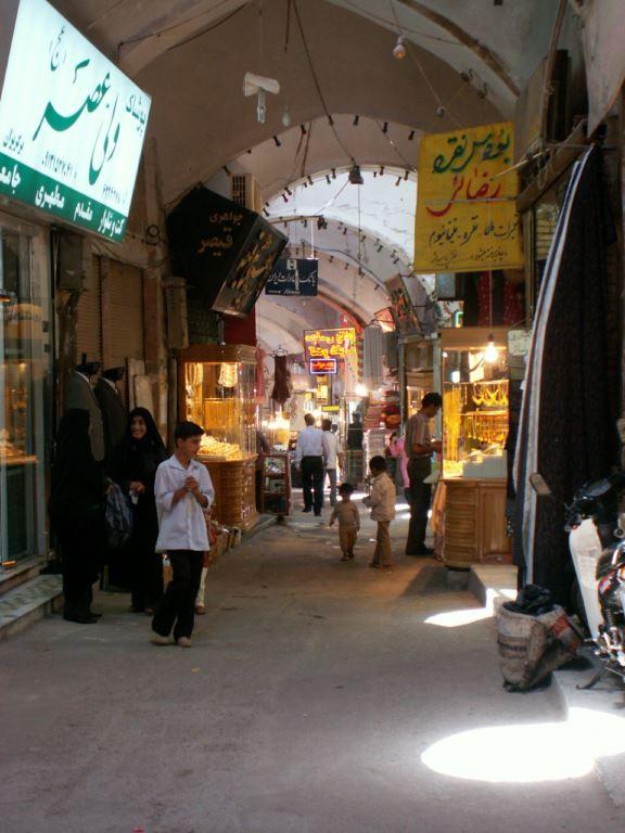iran-198