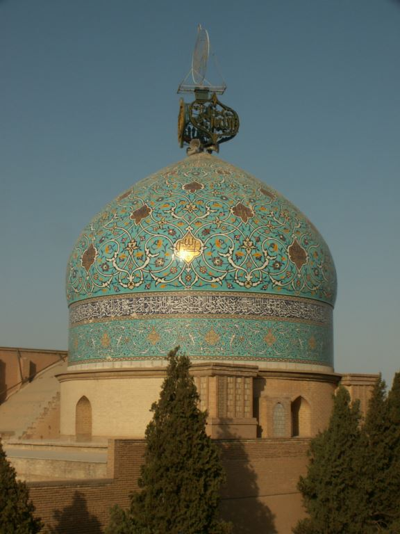 iran-211