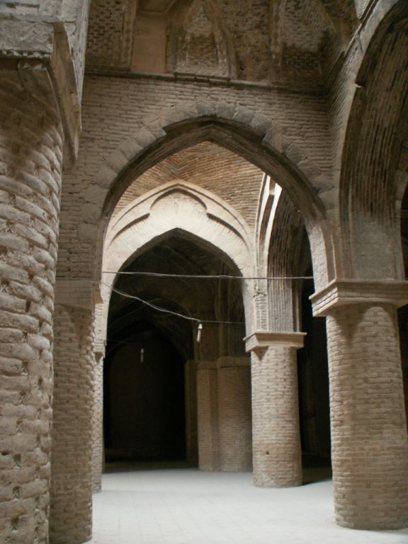 iran-231