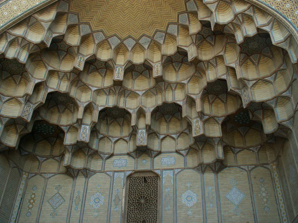 iran-241