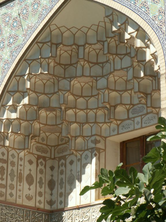 iran-245