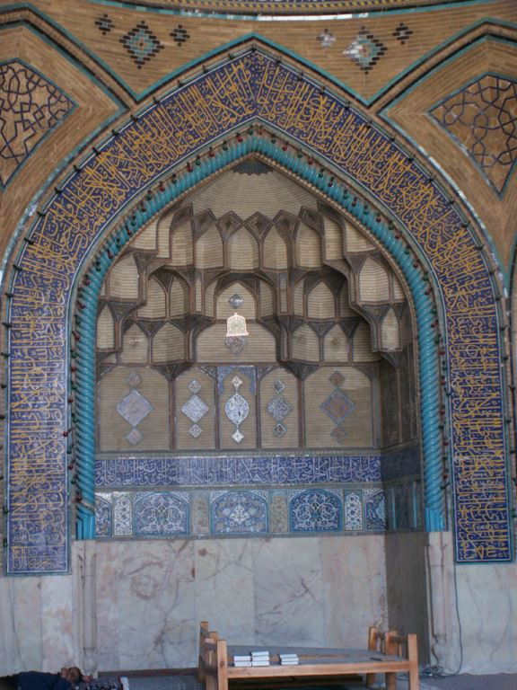 iran-252