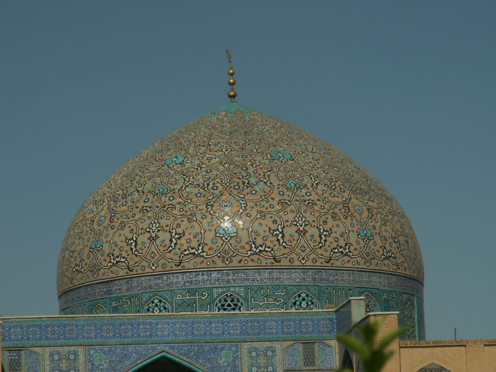 iran-256