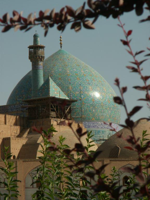 iran-258