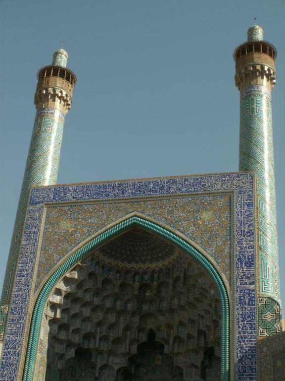 iran-260