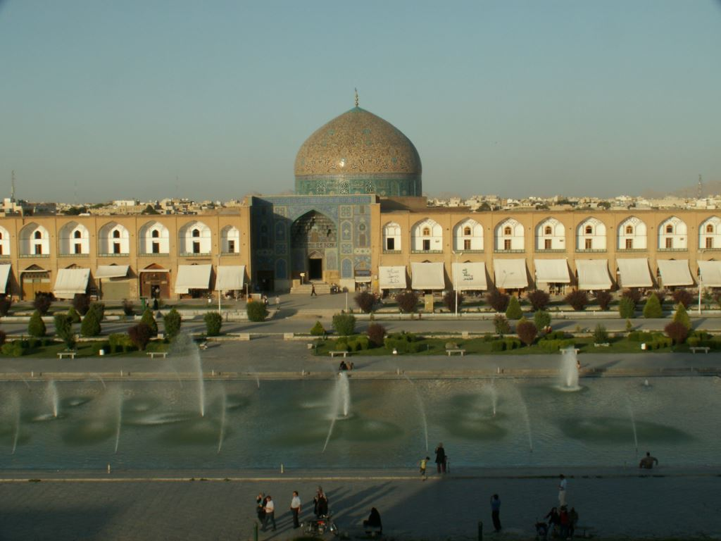 iran-285