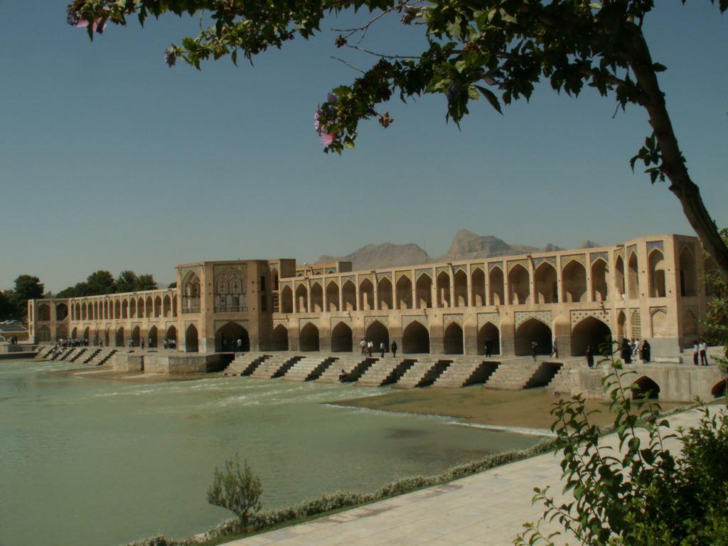 iran-291