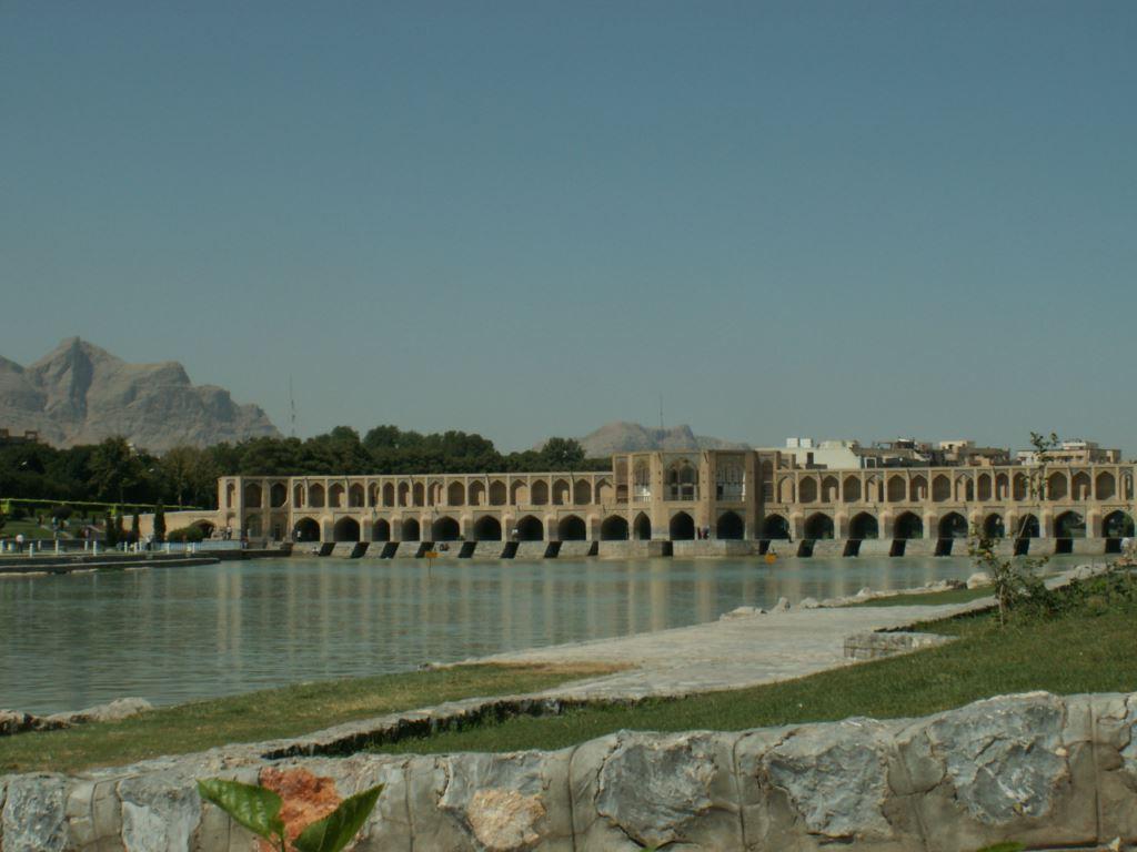 iran-301