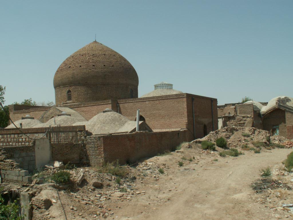 iran-353