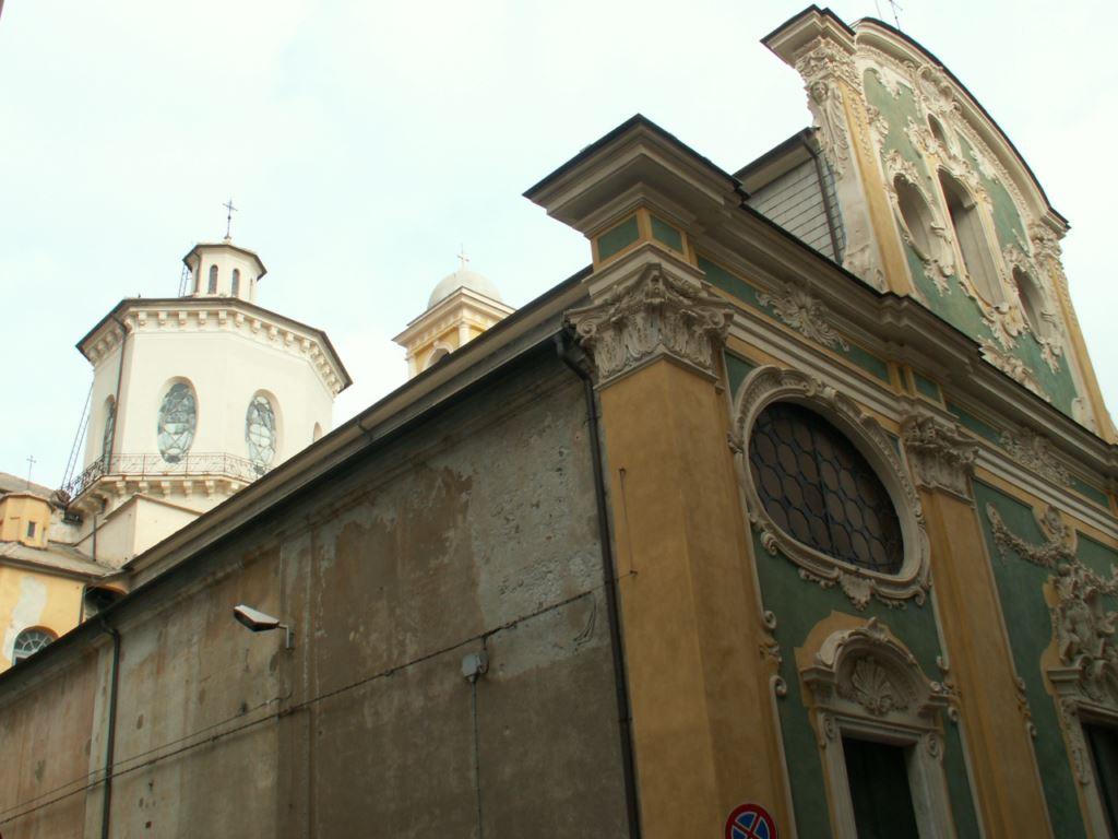 italie-07