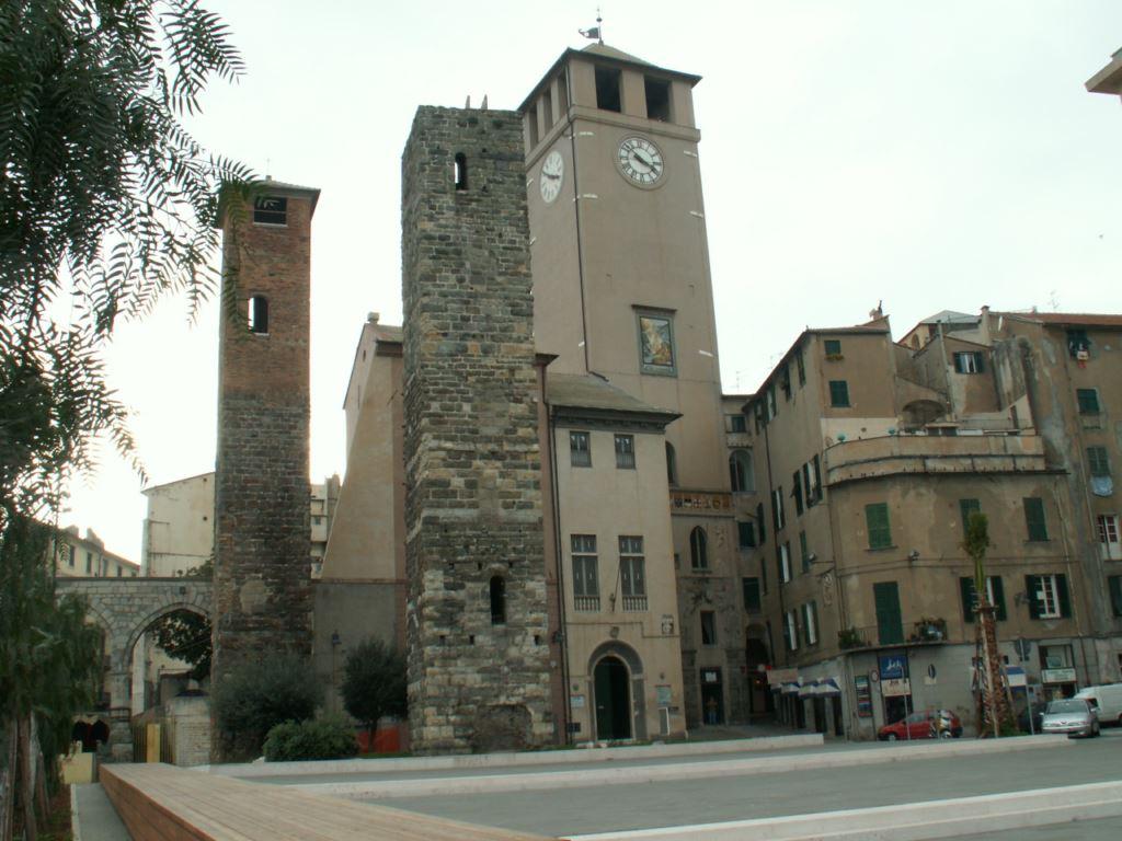 italie-09