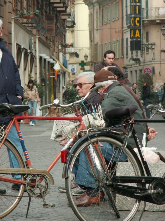 italie-45