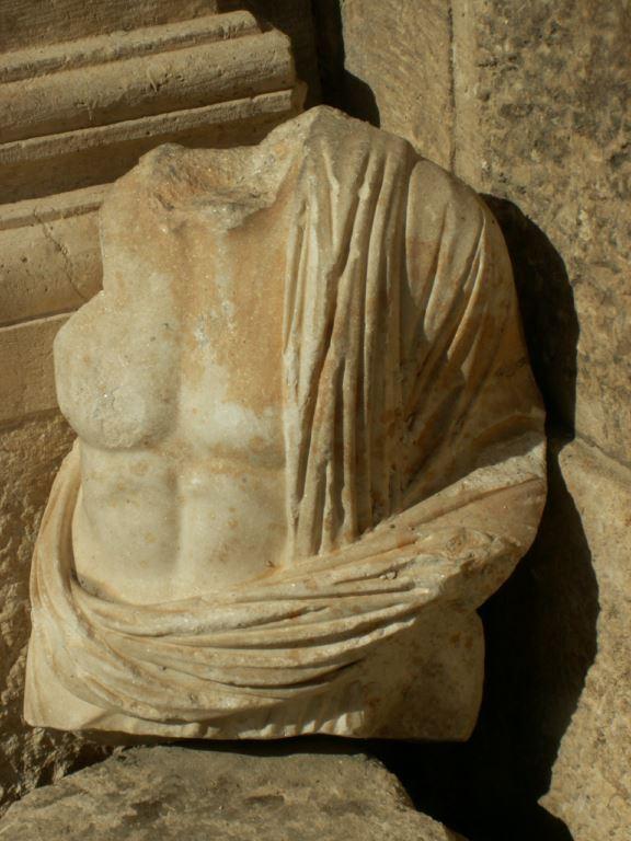 jordanie-011