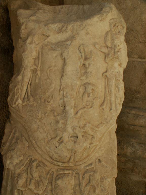 jordanie-012