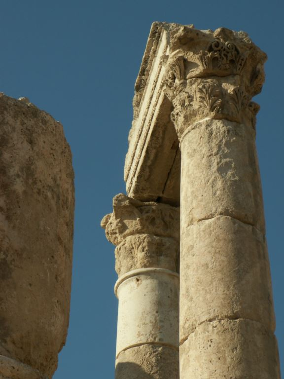 jordanie-020