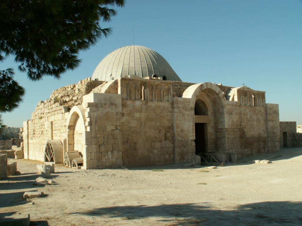 jordanie-022