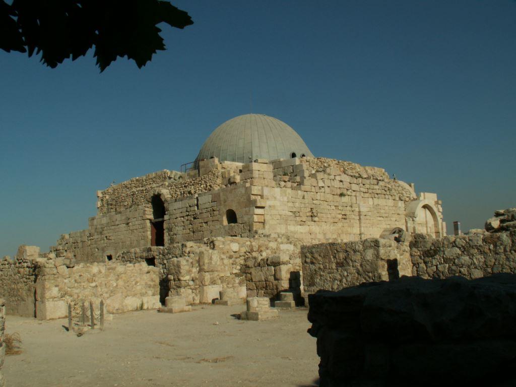 jordanie-026