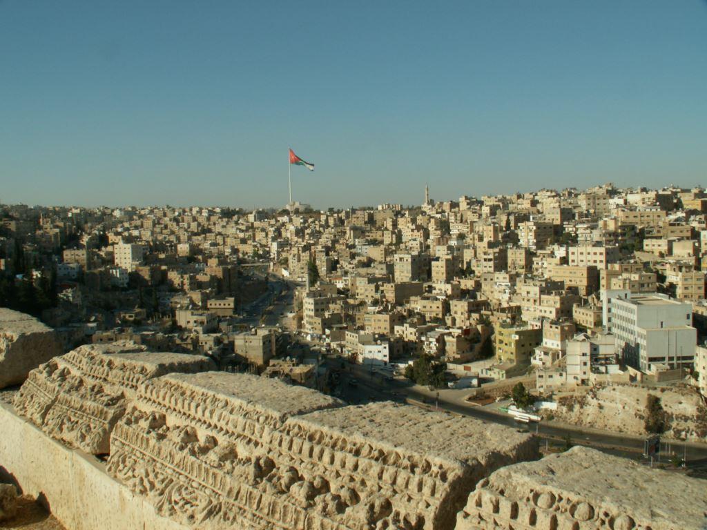 jordanie-030