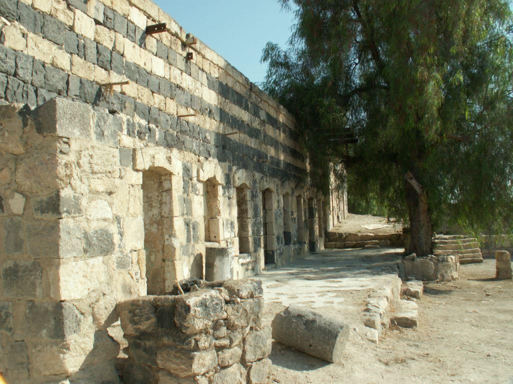 jordanie-053