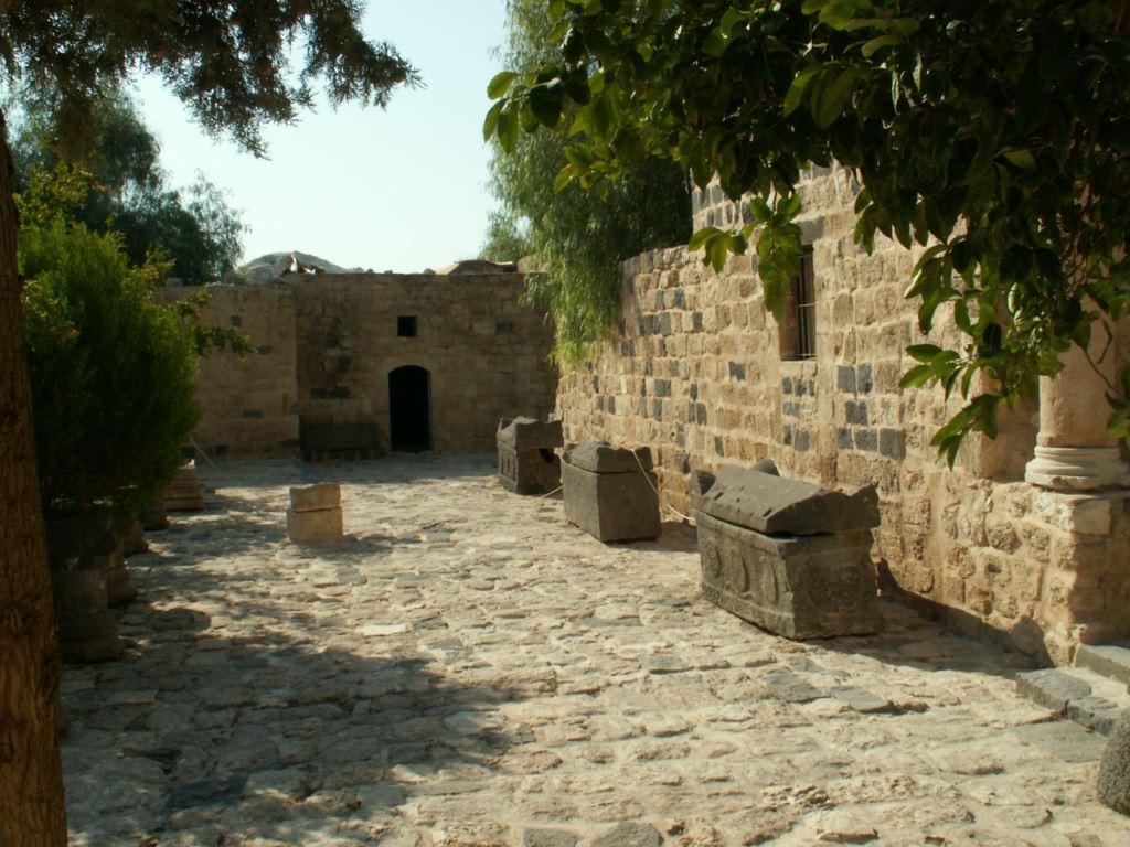 jordanie-057
