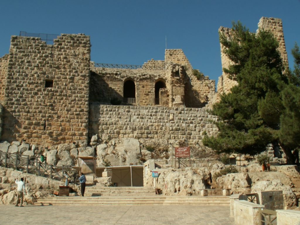 jordanie-058