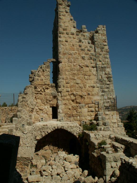 jordanie-063