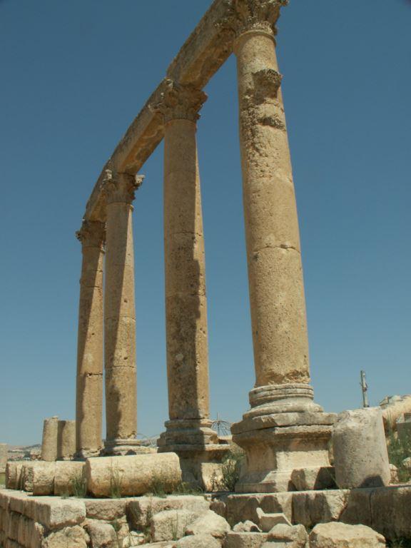 jordanie-079