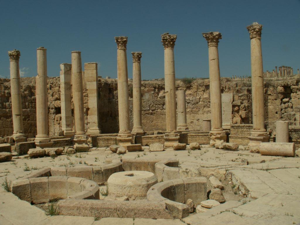 jordanie-080