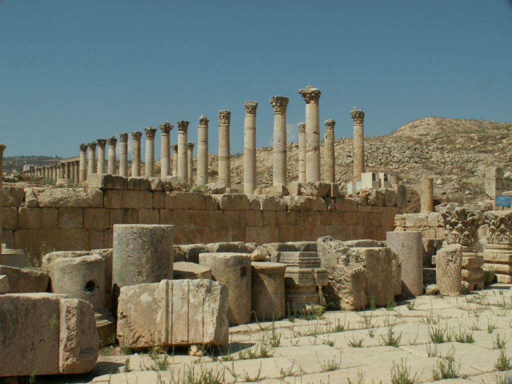 jordanie-081