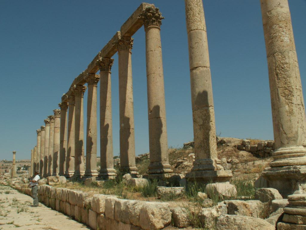 jordanie-083