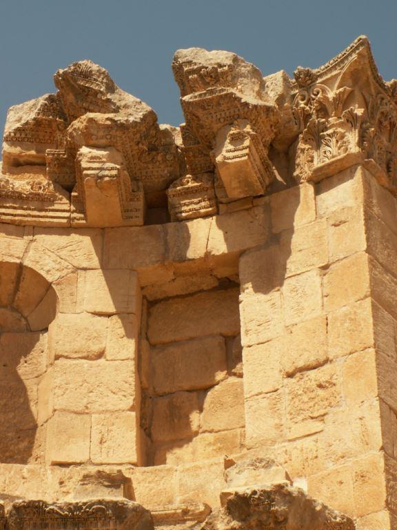 jordanie-086